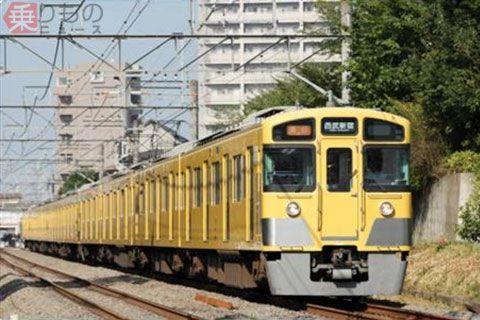 Large 170807 sayama 01