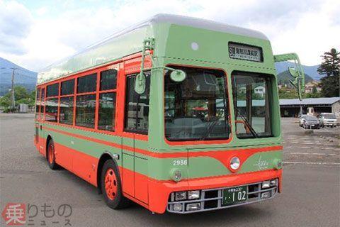Large 170809 tbus 01
