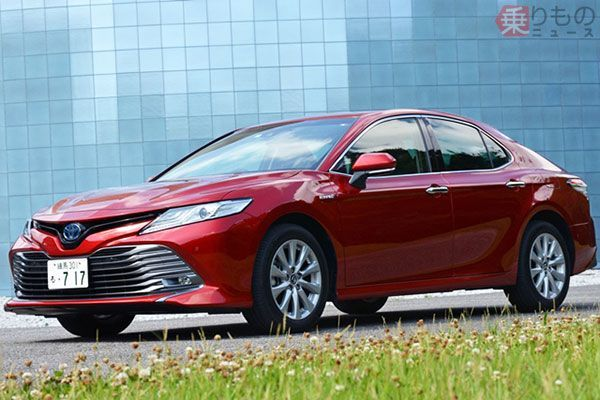 Large 170809 camry 01