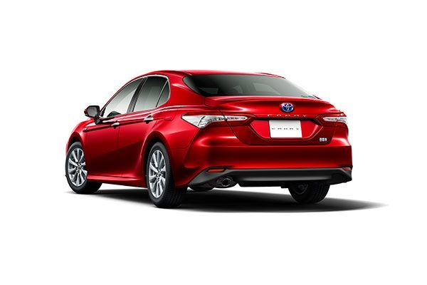 Large 170809 camry 02