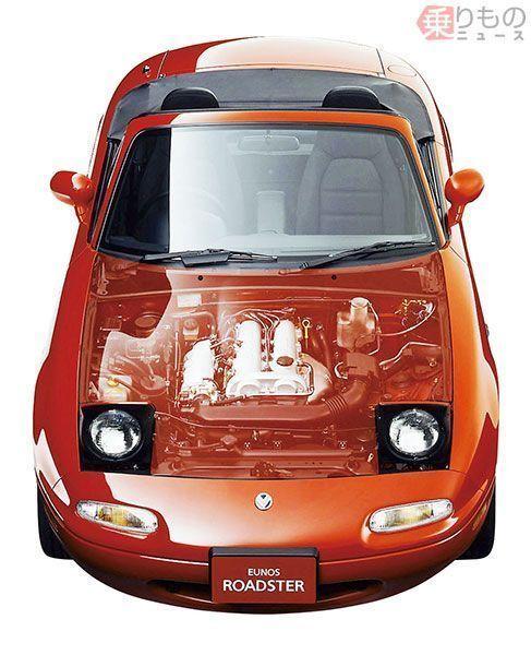 Large 170808 roadster 02