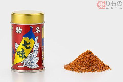 Large 170808 ryshichimimacacon 03