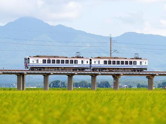 Large 170818 hokuetsuobon 01