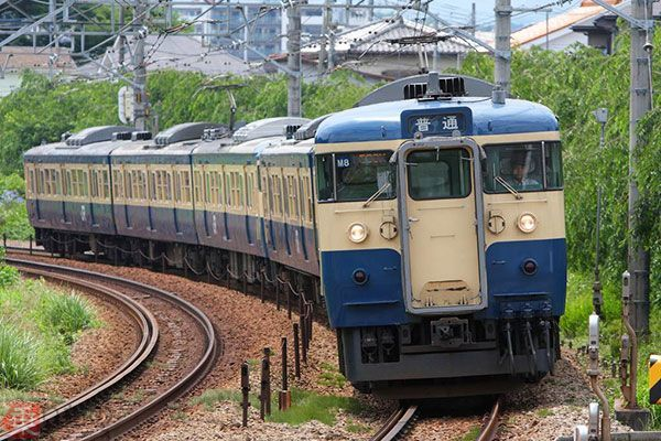 Large 170809 shinatetsutosou 01
