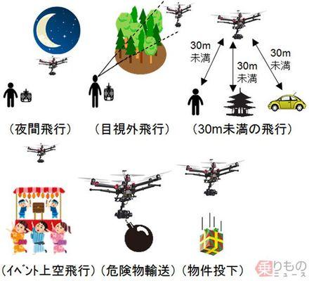 Large 170824 droneschool 02