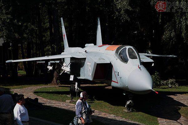 Large 170823 ruvtol 03