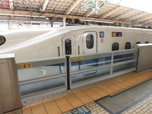 Large 170828 jrcshinagawa23door 01