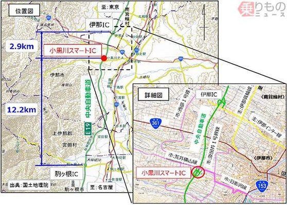 Large 170829 ogurogawasic 01