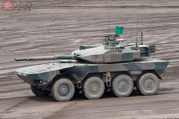 Large 170831 tank 02