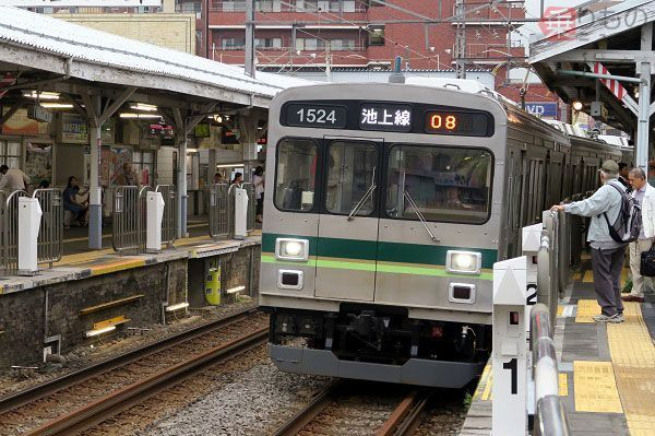 Large 170906 tokyu 01