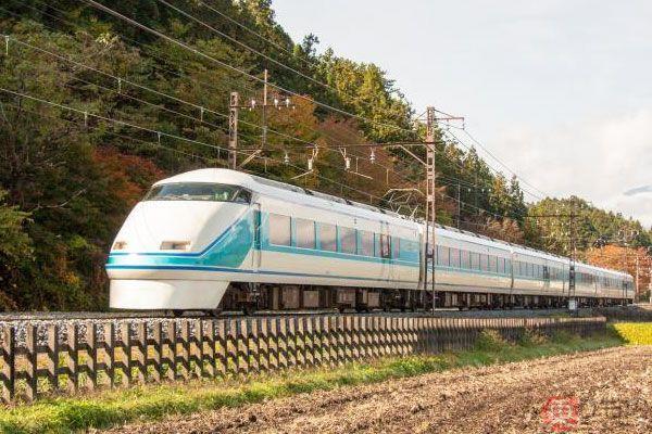 Large 170908 tobunikkoyakougou 01