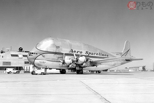 Large 170510 air 02