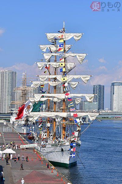 Large 170911 sail 01