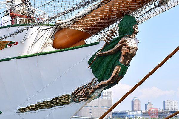 Large 170911 sail 04
