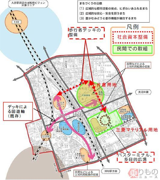 Large 170914 saitama 02