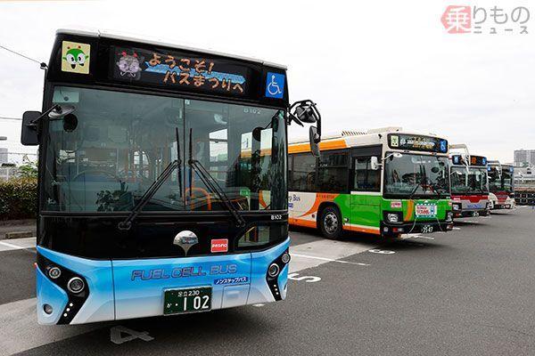 Large 170916 bus 01