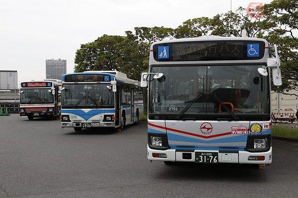 Large 170916 bus 06
