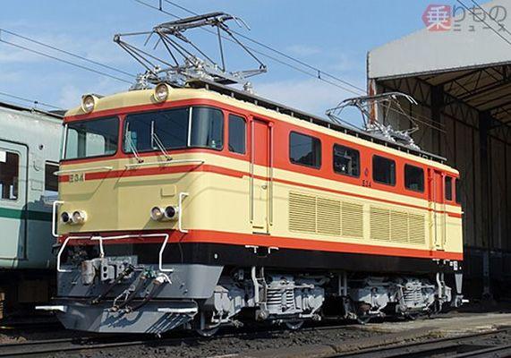 Large 170922 oigawa 01