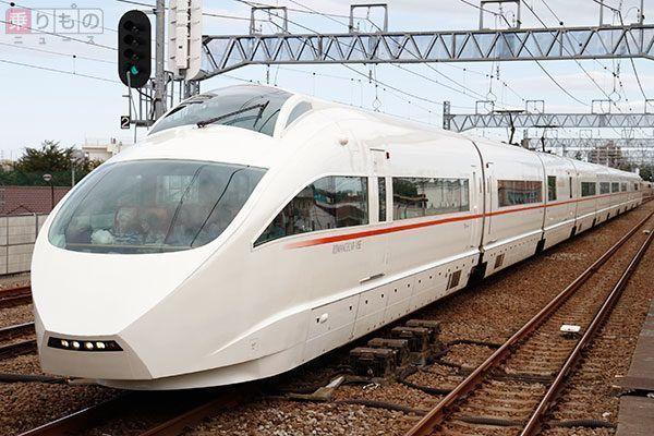 Large 170914 odakyu 01