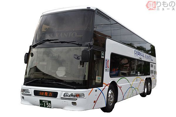 Large 170926 kantobuskyoto 011