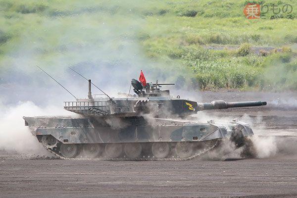 Large 170927 tank 02