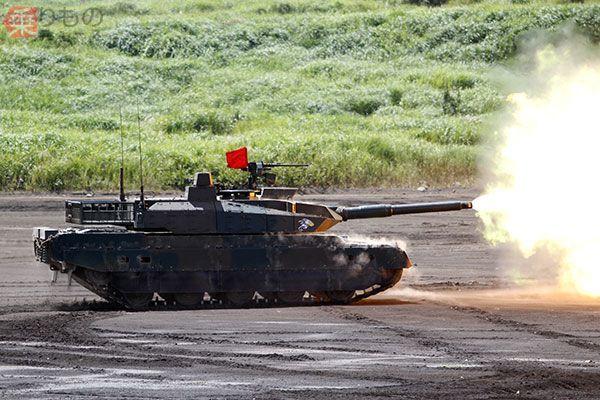 Large 170927 tank 03