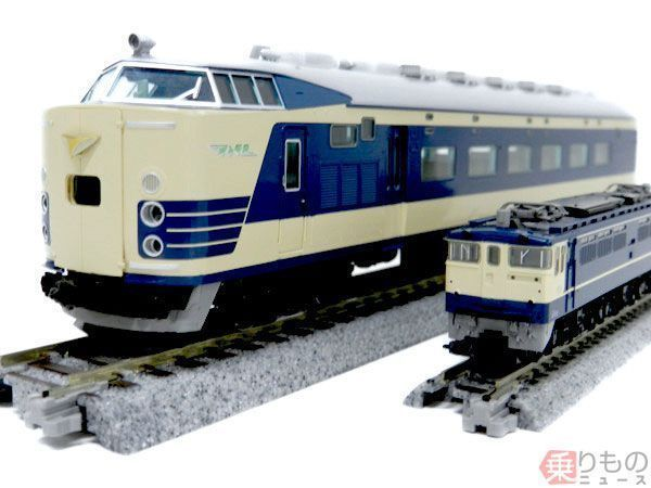 Large 170929 trainmodel1 02