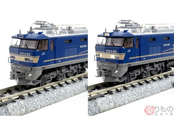 Large 170929 trainmodel1 04