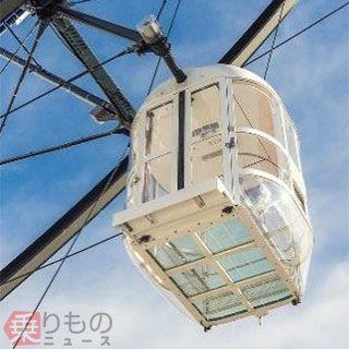Large 170927 fuji 02