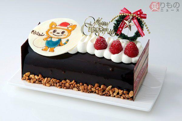 Large 170927 cake 01