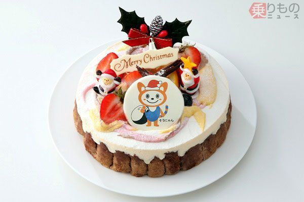 Large 170927 cake 02