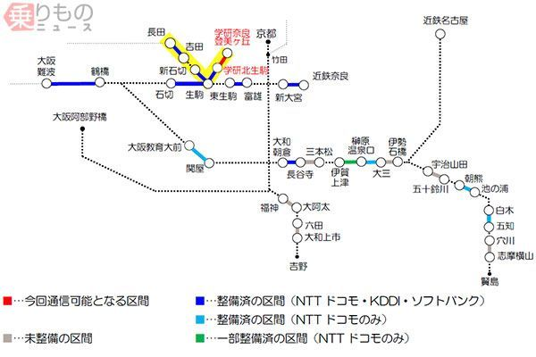 Large 170929 kintetsukeitaitsushinkanou 01