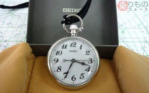 Large 170929 shinatetsu20event 02