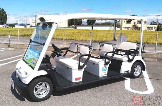 Large 170928 golfcart 01