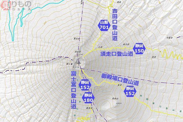 Large 170928 fujisan 02