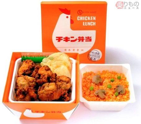 Large 171002 chicken 01