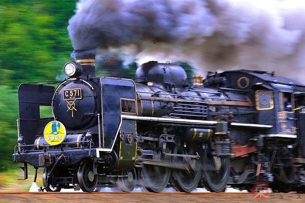 Large 171004 kyodo 01