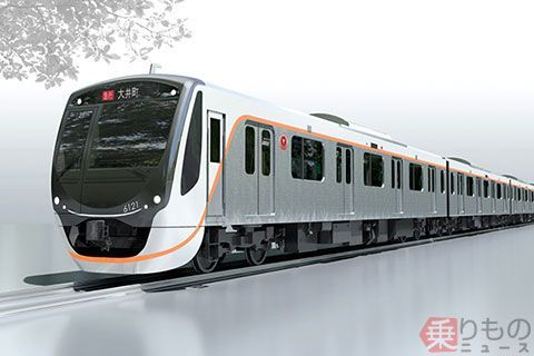 Large 171012 tokyu6020 01