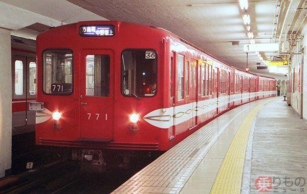 Large 171016 metroginza90 01