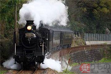 Large 171017 jrkyushuhaikarasan 01