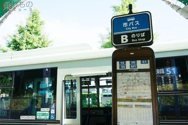 Large 171010 jyokohoshiki 01