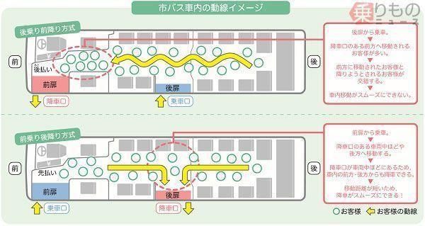 Large 171010 jyokohoshiki 02