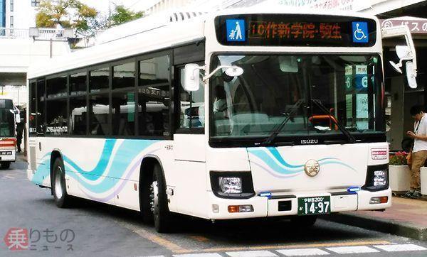 Large 171010 jyokohoshiki 03