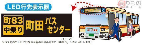 Large 171010 jyokohoshiki 07