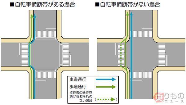 Large 171012 jitenshaodan 02