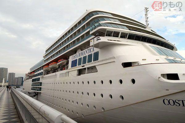 Large 171020 cruise 01