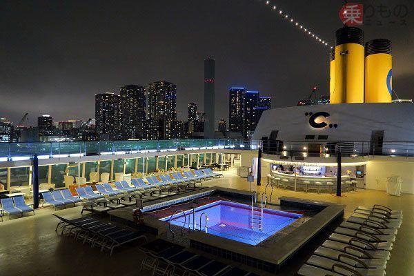 Large 171020 cruise 23