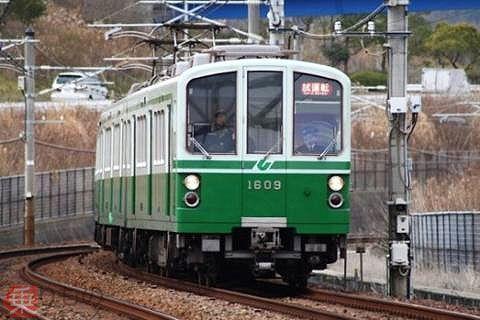 Large 171024 kobekengaku 01