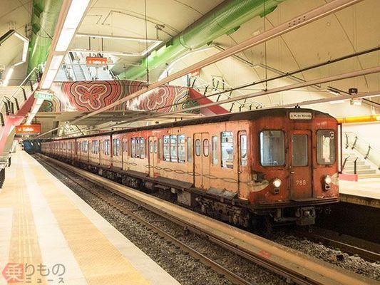 Large 171025 metro90nakano 01