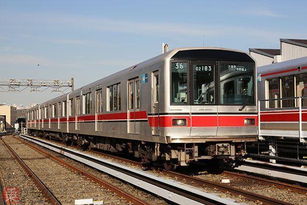 Large 171025 metro90nakano 02